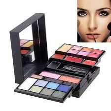 2016 23 color eye shadow palette kit 10
