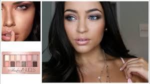 celebrity makeup tutorials popsugar