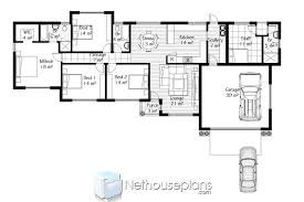 house plans with photos south africa