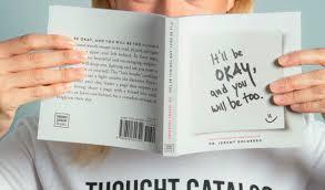Melva Gray, Author at Marriage Encounter