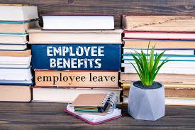 Addressing Employee Leave - Precision Manufacturing Insurance Services