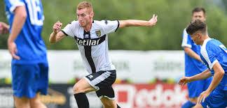Pronostico Spal-Parma per la 7^ giornata di Serie A - Calcio d'Angolo