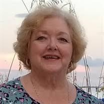 Elaine Johnson Obituary - Visitation & Funeral Information