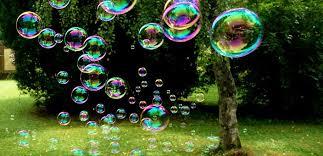 1,000+ Free Soap Bubble & Bubble Images - Pixabay