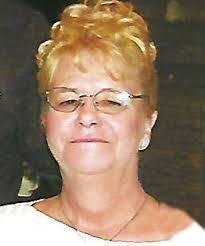 Rosalie Agnes Ellis-Doucette | Obituaries | omakchronicle.com