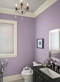 17 lavender bathroom design ideas you