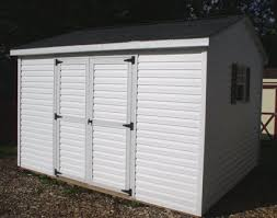 shed door 10x12 storage shed plans