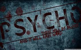 psycho wallpaper 77 images