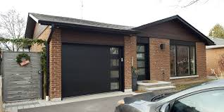 Garage Doors Mississauga: Repair, Installation & Service | Upper ...
