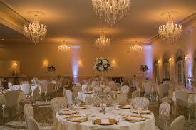 ashton gardens houston wedding venue