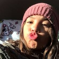 Adriana Johnson (queen_dri) on Pinterest