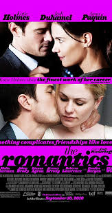 The Romantics (2010) - IMDb