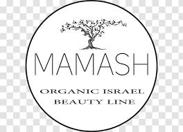 logo clip art brand font flower mary