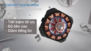 Máy giặt Beko Inverter 7 kg WTE 7512 XS0 - YouTube