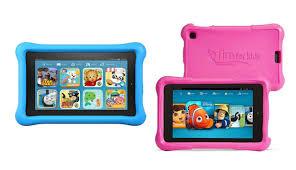 أفضل الأجهزة اللوحية للأطفال هواتف خلوية تنمية مهارات الأطفال أجهزة