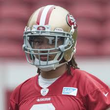 49ers roster, 90-in-90 breakdowns: Dres Anderson - Niners Nation