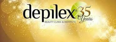 depilex beauty clinic insute