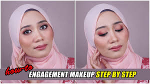how to do your own enement makeup