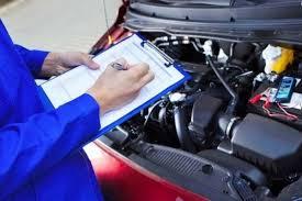 До суду спрямовані обвинувальні акти стосовно фізичної особи-підприємця, суб'єкта проведення обов'язкового технічного контролю транспортних засобів