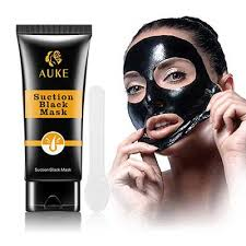 top 10 best blackhead removal masks in