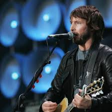 James Blunt live in Klagenfurt » BIG BERRY