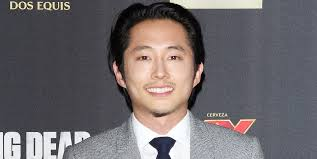 How Steven Yeun's Wizards Tales of Arcadia role grew from a cameo