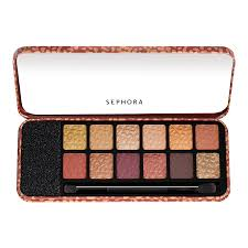 eyeshadow palettes sephora new zealand