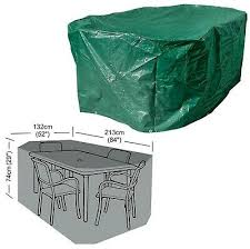 large garden rattan outdoor furniture