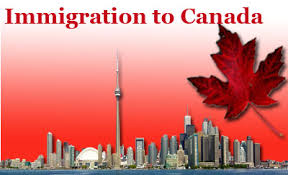 Why go for certified immigration consultants Delhi ?