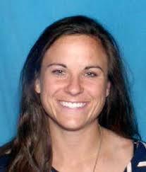 Lauren Ashley Hill - Sex Offender in South Lyon, MI 48178 - MI2240159