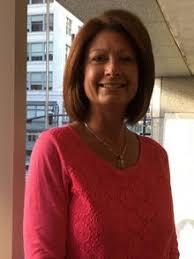 Julie Baker | People on The Move - Kansas City Business Journal