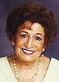 Filomena N. Stringer - Obituaries - southcoasttoday.com - New Bedford, MA