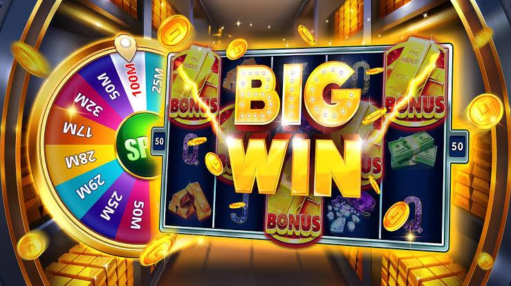"Image result for slot casino games"""