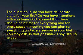 top quotes about god s plan for your life famous quotes