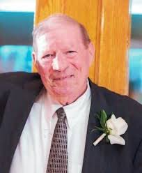 obituary russell forbes of n