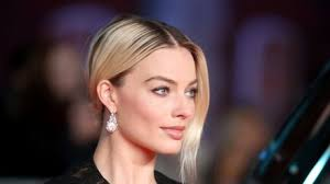 Image result for margot robbie hair