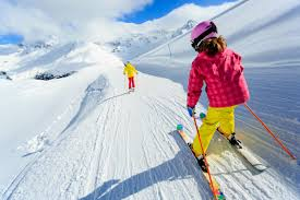 gift ideas for ski racing coaches