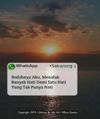caption kata kata singkat r tis home facebook