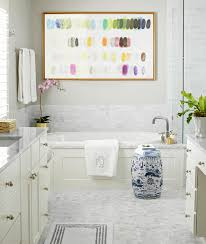 tips for ing a tub better homes