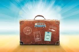 Bonus vacanze covid 2020 | Guida pratica per richiederlo