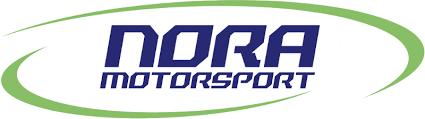Ivan Williamson - NORA Motorsport
