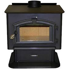 us stove 2500 wood stove with blower