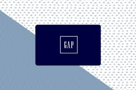 gapcard review worth the rewards
