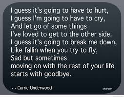 sad love goodbye quotes love quotes collection in hd images