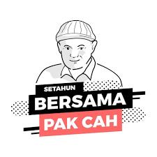 cahyadi takariawan posts facebook