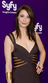 joanne kelly images pictures photos