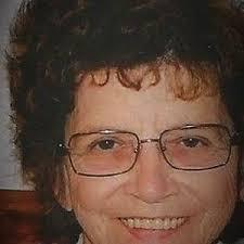 Verna Smith Obituary - Aurora, Indiana - Tributes.com
