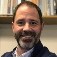 Aaron Lawson - District Director - HMSHost   LinkedIn