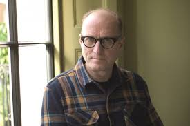 """Ade Edmondson: """"I Was Suspended For 'Throwing Up In A Prefect's ..."""