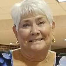 Myrna (Ritchie) Taylor Cope | Obituaries | yakimaherald.com